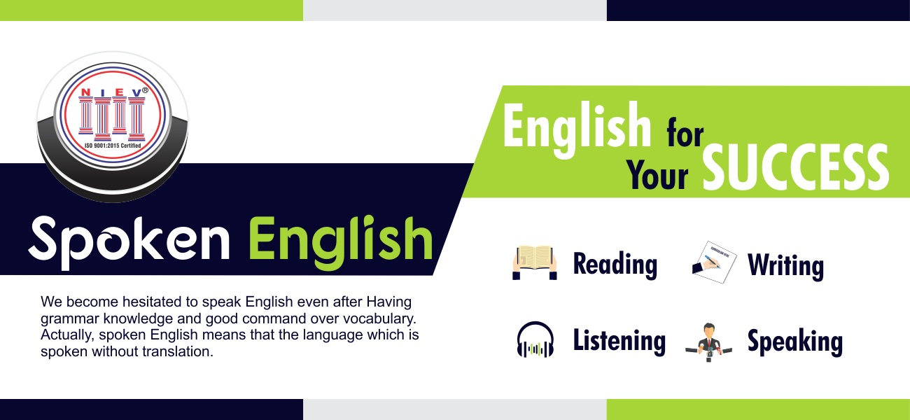 best spoken english classes in trilokpuri